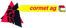 Cormet
