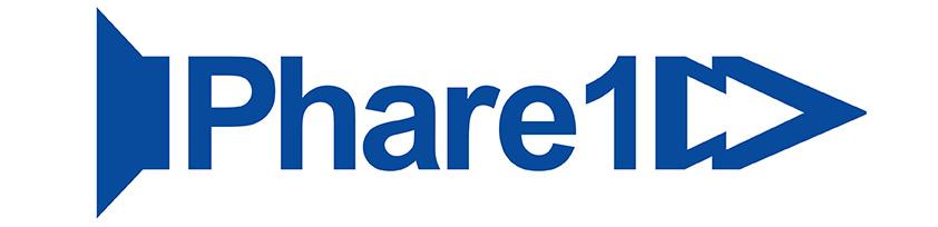 Phare 1