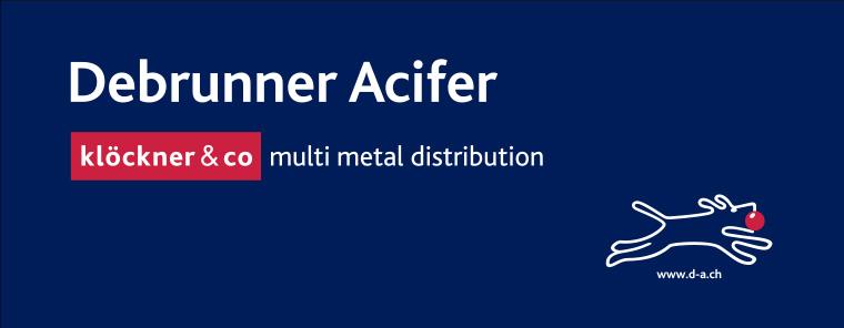 debrunner-acifer
