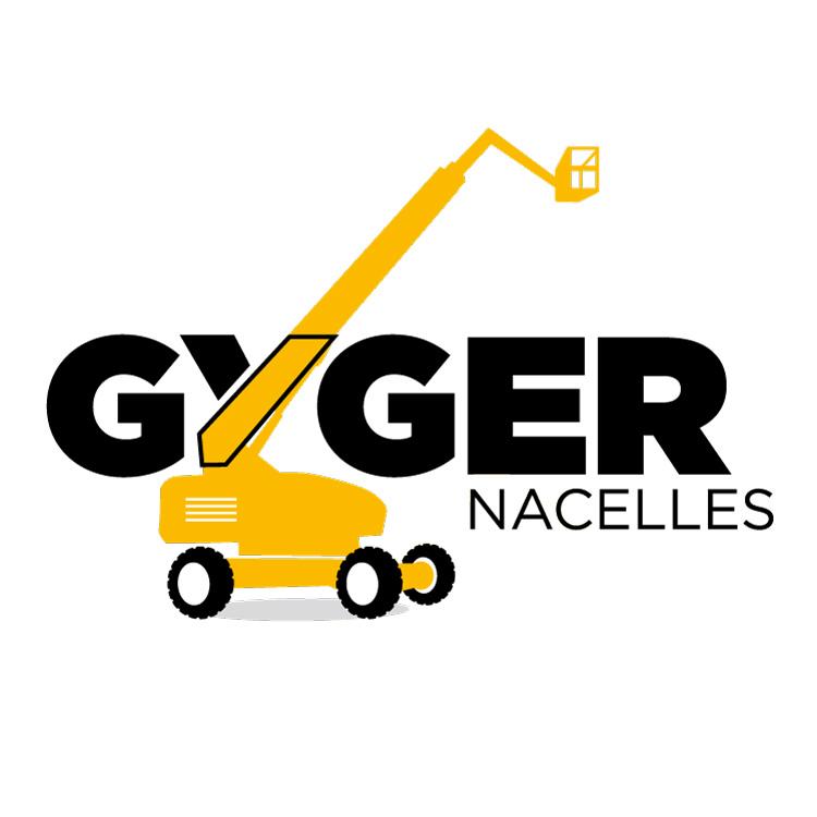 Gyger Nacelles