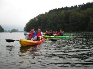 3-kayak