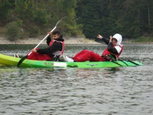 5-kayak
