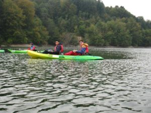 9-kayak